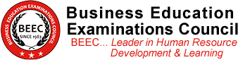 Business Education Examinations Council