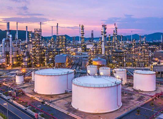 Petro_Industry_800x600
